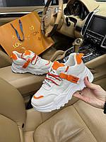 Женские кроссовки BALI BEG женская обувь кроссовки ботинки кеды брендовые реплика копия
