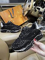 Женские кроссовки SUPRA женская обувь кроссовки ботинки кеды брендовые реплика копия