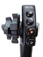 Видеоколоноскоп Pentax EC-380FKp, фото 1