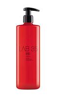 Маска для волос Kallos LAB 35 с увлажняющим и восстанавливающим  эффектом 1000 мл.