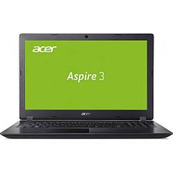Ноутбук Acer Acer Aspire 3 A315-33 NX.GY3EU.031, КОД: 1258379