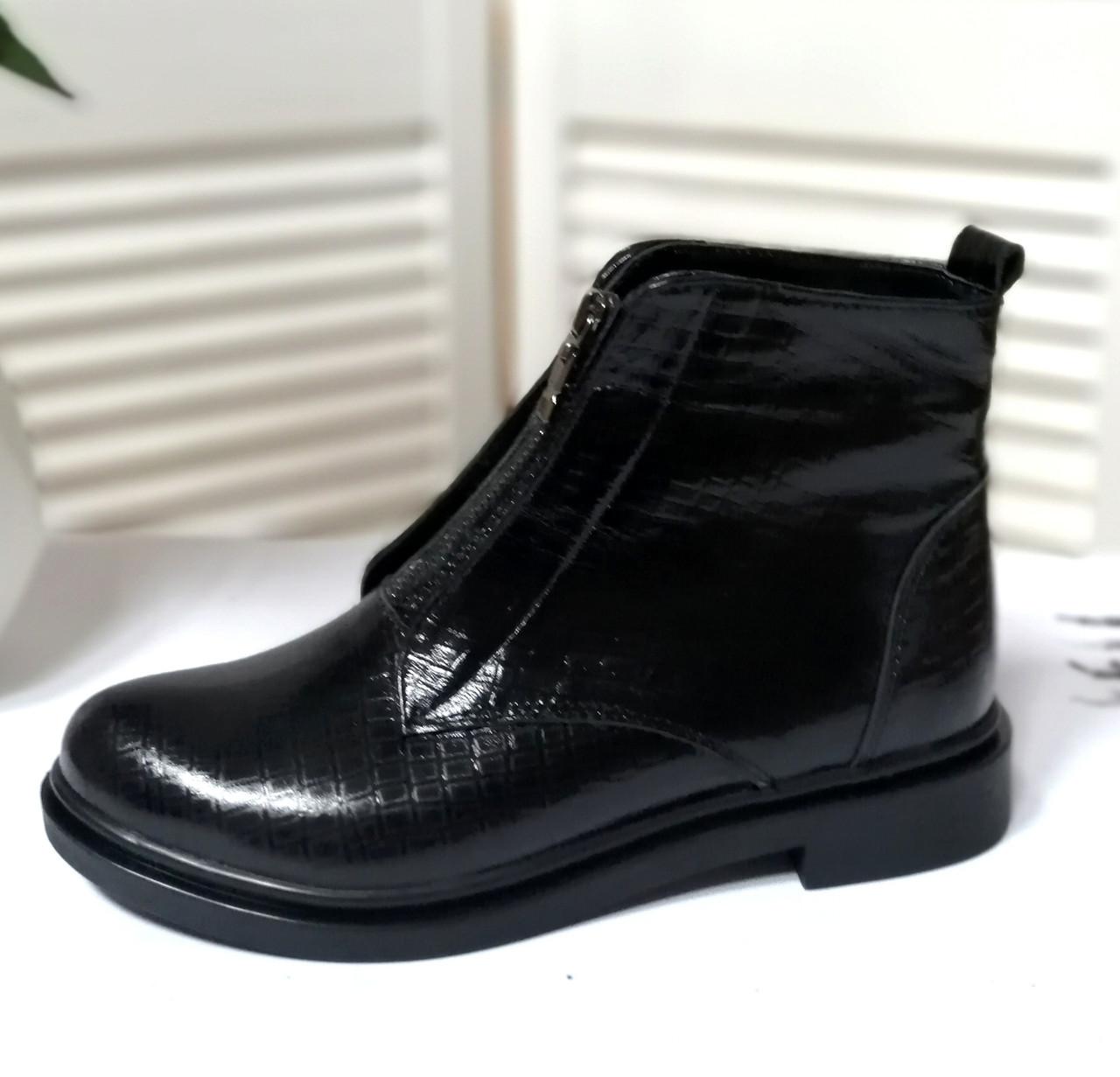 Женская обувь VISTANI