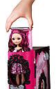 Кукла Браер Бьюти Бал Коронации, фото 8