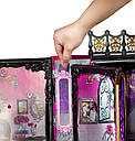 Кукла Браер Бьюти Бал Коронации, фото 9