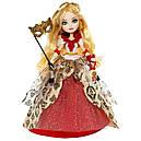 Кукла Ever After High Эппл Уайт (Apple White) из серии Thronecoming Школа Долго и Счастливо, фото 8