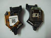 Лазерная головка для CD проигрывателя Denon dn-s3500 и dn-s1000