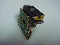 Лазерная головка для Denon dn-1800 dn-2000f dn-2100 dn-2600f