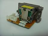 Лазерная головка для Denon dn-1800 dn-2000f dn-2100 dn-2600f, фото 3