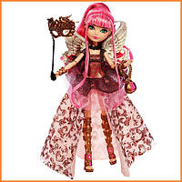 Кукла Ever After High Х.А.Купидон (C.A. Cupid) из серии Thronecoming Школа Долго и Счастливо