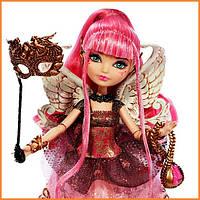 Кукла Ever After High Х.А.Купидон (C.A. Cupid) Бал Коронации Эвер Афтер Хай