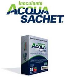 Інокулянт Аква (Aqoua Sachet) 3 покоління