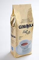 Кофе в зернах Gimoka Gran Festa 1кг. (Италия)