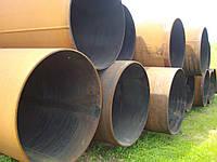 Труба стальная 1420 х 14 мм