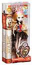 Лялька Ever After High Еппл Уайт (White Apple) Дзеркальна Пляж Евер Афтер Хай, фото 8