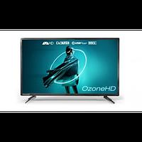 Телевізор OzoneHD 32HN82T2 32HN82T2