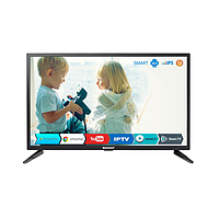 Телевізор Romsat 32HSH1930T2Smart 32HSH1930T2Smart