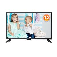 Телевізор Romsat 32HX1850T2 T2+SAT 32HX1850T2+SAT