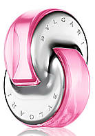 Оригинал Bvlgari Omnia Pink Sapphire 40ml Женские Духи Булгари Омния Пинк Сапфир, фото 1