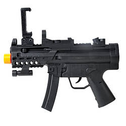 Автомат дополненной реальности AR Gun Game AR-800 Черный 1em005314, КОД: 1297641
