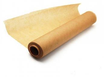Пергамент коричневый Maestro, без втулки, длинна — 3 м, ширина — 27.5 см, фото 2