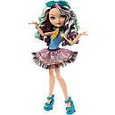 Лялька Меделін Хэттер (Madeline Hatter) Дзеркальна Пляж Евер Афтер Хай Mattel, фото 6
