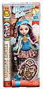 Лялька Меделін Хэттер (Madeline Hatter) Дзеркальна Пляж Евер Афтер Хай Mattel, фото 7