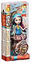 Лялька Меделін Хэттер (Madeline Hatter) Дзеркальна Пляж Евер Афтер Хай Mattel, фото 8