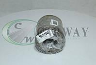 Вставка замість каталізатора в колектор 100/100 (діаметр/висота) (зварної) нержавійка DMG100*100 DMG