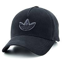Кепка мужская Adidas. Бейсболка. (реплика)