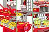 Бытовая техника кухня 008-55 А, фото 5