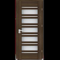 Двері міжкімнатні Verto Tiana