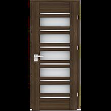 Дверь межкомнатная Verto Tiana