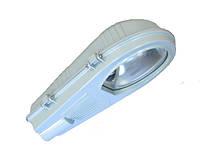 Світильник вуличний. SONET M-100S натрій IP65