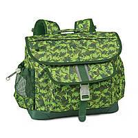 Школьный рюкзак-ранец Bixbee.  Dinosaur. Размер Large, фото 1