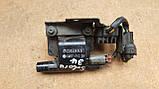 Катушка зажигания Subaru Subaru Justy 1990-1994 р-в 22433KA081, фото 2
