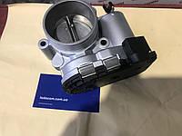 Электронная дроссельная заслонка Bosch ВАЗ 21126 уценка, фото 1
