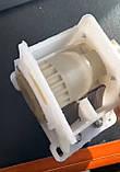 Высевающий аппарат для зерновой сеялки (мотоблочной), фото 9
