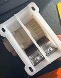 Высевающий аппарат для зерновой сеялки (мотоблочной), фото 6