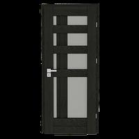 Дверь межкомнатная Verto Lada-Loft
