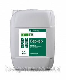 Гербицид Бернар 20 л