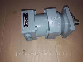 Гидромотор Г15-23Р