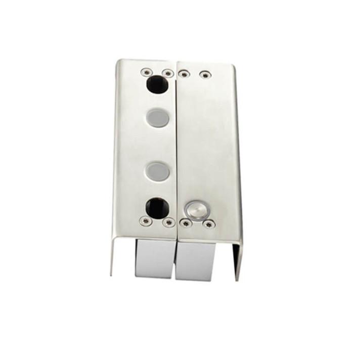 Электроригельный замок YB-500U(LED)