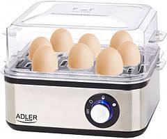 Яйцеварка Adler AD-4486