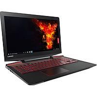 Ноутбук Lenovo Legion Y720-15 (80VR0064US)