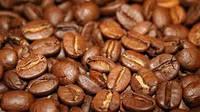 Зерновой кофе Арабика Бразилия (Brazil Arabica)