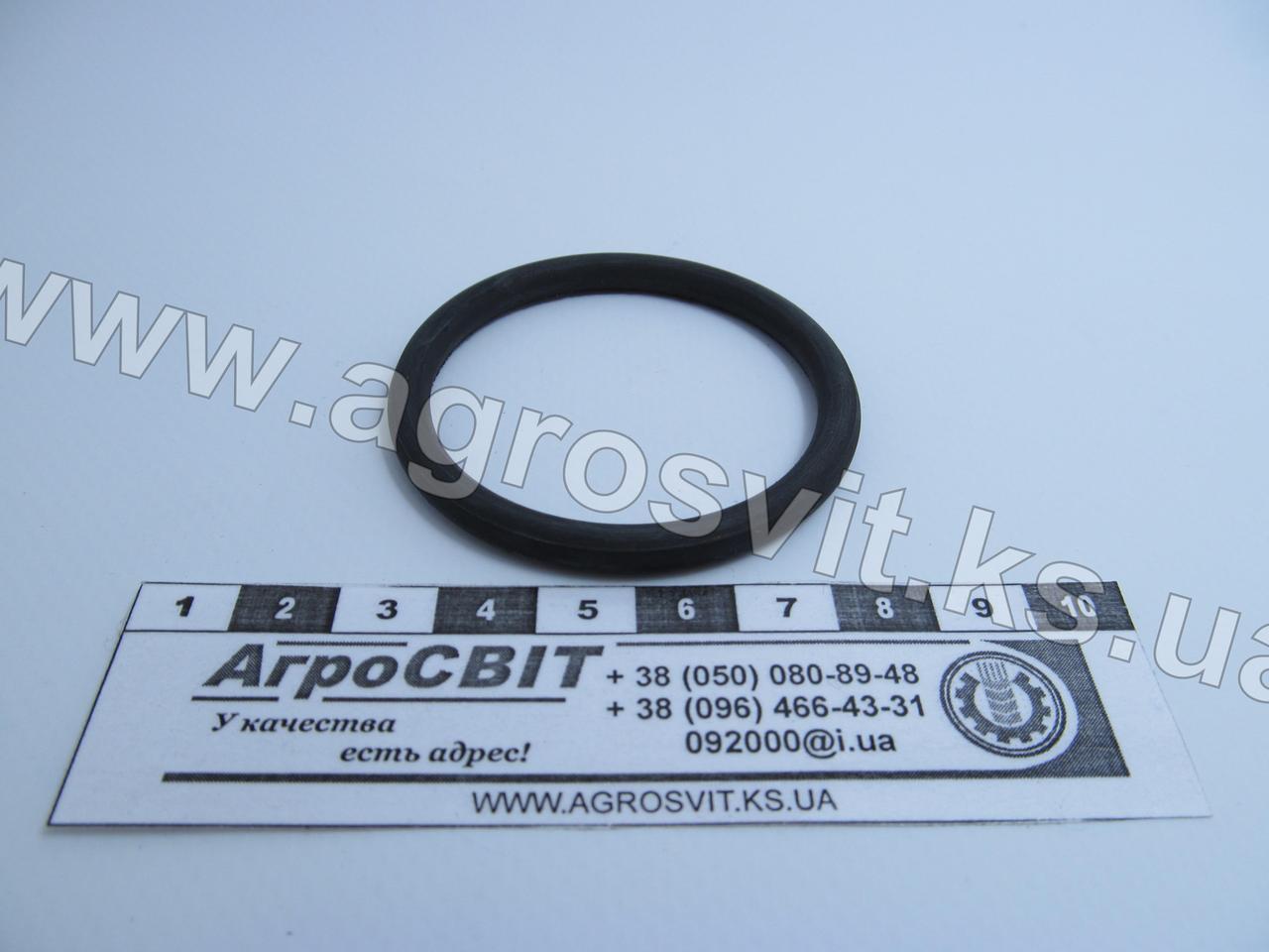 Кольцо резиновое 45,8х5,0; кат. № Ц55-1010043
