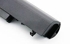 Оригинальная батарея HP - HSTNN-LB5S, HSTNN-LB5Y, HSTNN-PB5Y, HSTNN-PB5S - Аккумулятор, АКБ, фото 3