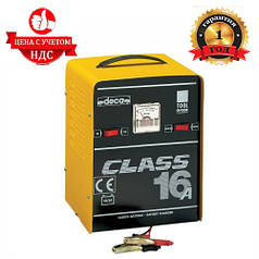 Зарядное устройство DECA CLASS 20 A