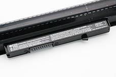 Оригинальная батарея HP 250 G2, 255 G2 (OA04, OA03) - Аккумулятор, АКБ, фото 3