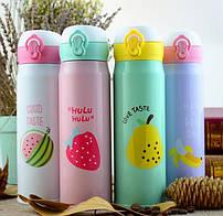 Термосы и Термокружки, Спорт-бутылки для воды, Детские бутылки, Ланчбокси